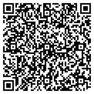 QR-код с контактной информацией организации Планета 2000, ООО