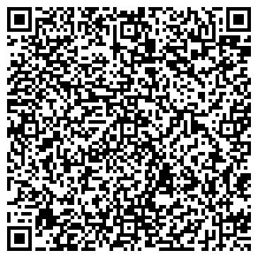 QR-код с контактной информацией организации Хоменко К.Н., ЧП