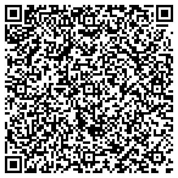 QR-код с контактной информацией организации Николсан,ООО
