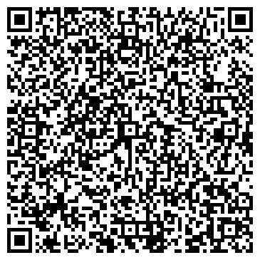 QR-код с контактной информацией организации Клыпин, СПД