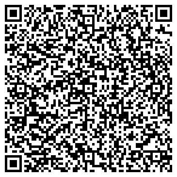 QR-код с контактной информацией организации Спецтехнокомплекс, ООО