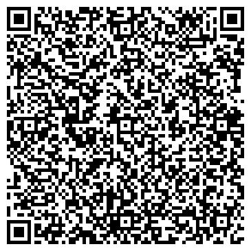 QR-код с контактной информацией организации Мальцев В.С.,ЧП