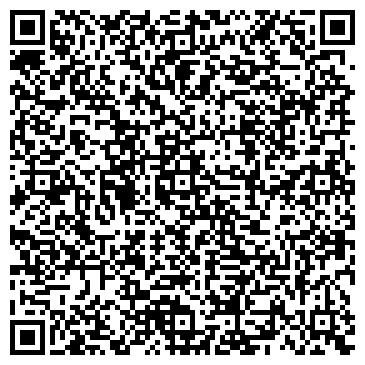 QR-код с контактной информацией организации Юркевич С.Й., СПД