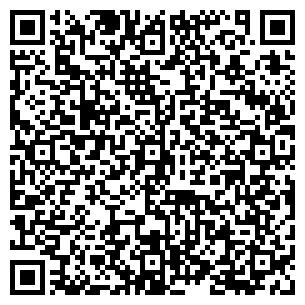QR-код с контактной информацией организации СтройКиев, ООО