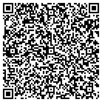 QR-код с контактной информацией организации Армекс, СПД