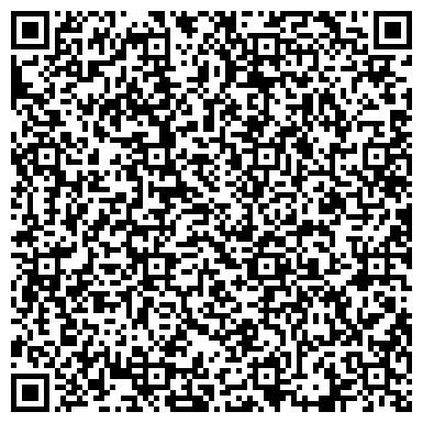 QR-код с контактной информацией организации Железный Аргумент, СПД