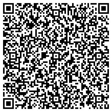 QR-код с контактной информацией организации Землерой Алита, ЧП