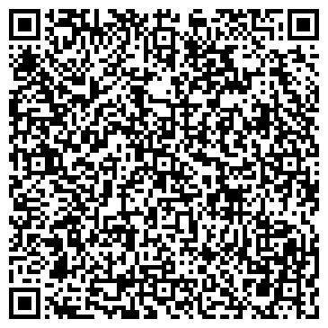 QR-код с контактной информацией организации ТБК ГарантТрансБуд, ООО
