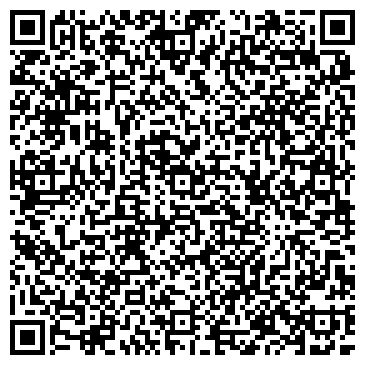 QR-код с контактной информацией организации БМ Груп, ООО