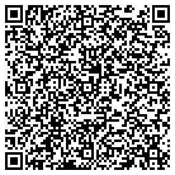 QR-код с контактной информацией организации Полибуд, ООО