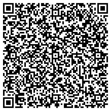 QR-код с контактной информацией организации Скоробогатько, ЧП