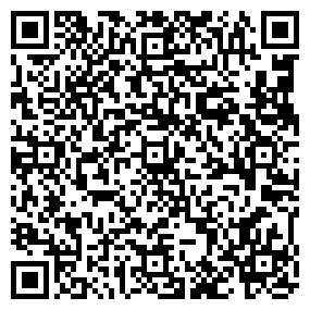 QR-код с контактной информацией организации ОЛПА (OLPA)