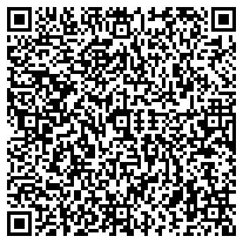 QR-код с контактной информацией организации Пономаренко,ЧП