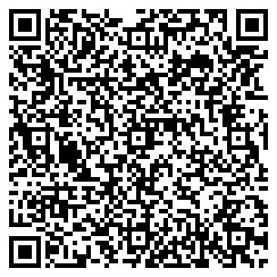 QR-код с контактной информацией организации Экогрунт, ООО