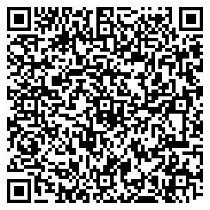 QR-код с контактной информацией организации ТрансМиксБуд, ООО
