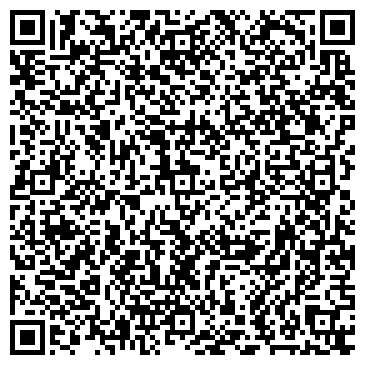 QR-код с контактной информацией организации Киевметрострой, ПАО