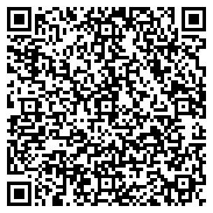 QR-код с контактной информацией организации Дорбуд, ООО