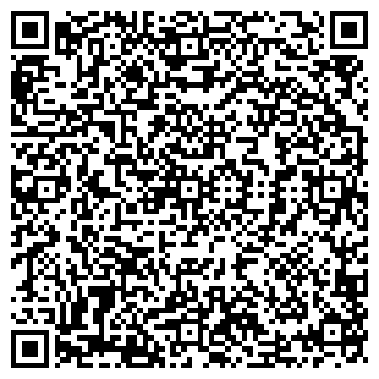 QR-код с контактной информацией организации Голуб, ФЛП