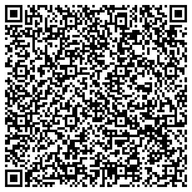 QR-код с контактной информацией организации Грузтонна, СПД (Сыпучие материалы)