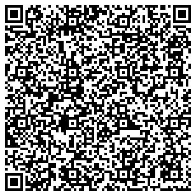 QR-код с контактной информацией организации ЯР Кран, ЧП (Yar Кran)