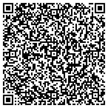 QR-код с контактной информацией организации Джерело Голд, ООО