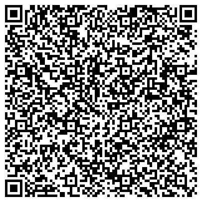QR-код с контактной информацией организации Дизайн строй, ЧП
