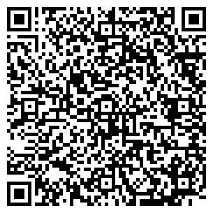 QR-код с контактной информацией организации Крепкий бетон ТМ