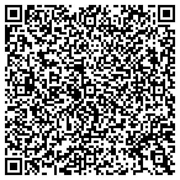 QR-код с контактной информацией организации Ковельбудпостач, ЧП