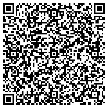 QR-код с контактной информацией организации Лесстройбуд, ЧП