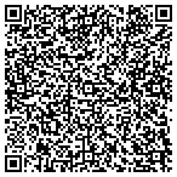 QR-код с контактной информацией организации ПрАТ Агропромышленная группа, ЗАО