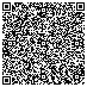 QR-код с контактной информацией организации Professional construction company Insider,ЧП