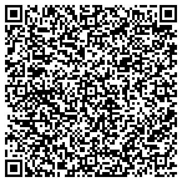 QR-код с контактной информацией организации Соил кар, ЧП (Soil-car)