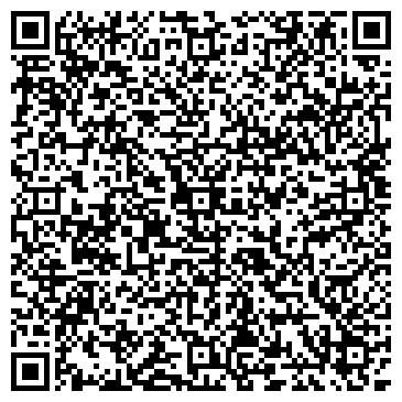 QR-код с контактной информацией организации AstraGreen(Астра Грин) ООО