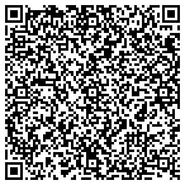 QR-код с контактной информацией организации ЕвроБетон, ООО