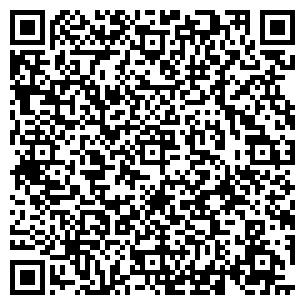 QR-код с контактной информацией организации Коралбуд, ЧП