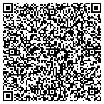 QR-код с контактной информацией организации Бетон Маркет,ООО