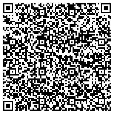 QR-код с контактной информацией организации Киевская строительная компания Бетон, ООО
