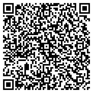 QR-код с контактной информацией организации Тендертрейдбуд, ООО