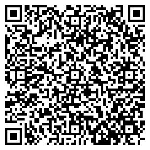 QR-код с контактной информацией организации Скала СВ, ООО