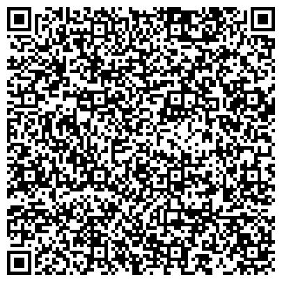 QR-код с контактной информацией организации Днепростройкомплект НПП, ООО