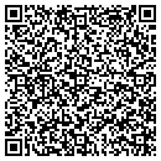 QR-код с контактной информацией организации Стиль Техно (Наш Бетон), ООО