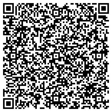 QR-код с контактной информацией организации Софиятрансбуд, ООО