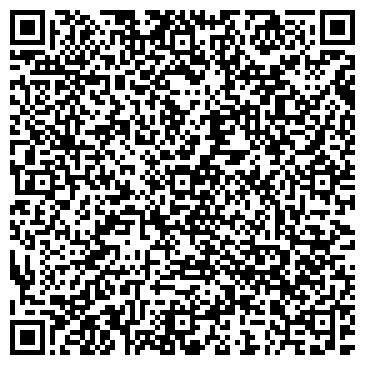 QR-код с контактной информацией организации Лупитько, ЧП