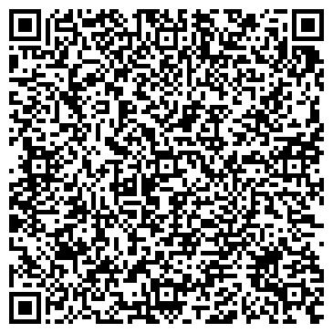 QR-код с контактной информацией организации Дон-Колорит, ООО