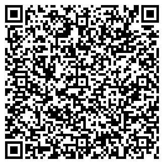QR-код с контактной информацией организации Стальинвест Украина, ООО