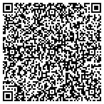 QR-код с контактной информацией организации ЖитлоБудТранс, ЧП