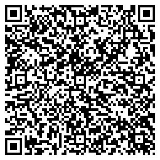 QR-код с контактной информацией организации Gruz-kiev, ЧП