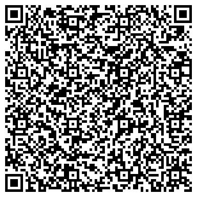 QR-код с контактной информацией организации Галька Днепропетровск, ЧП
