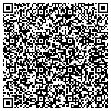 QR-код с контактной информацией организации СПП Криворождорвзрывпром, ООО