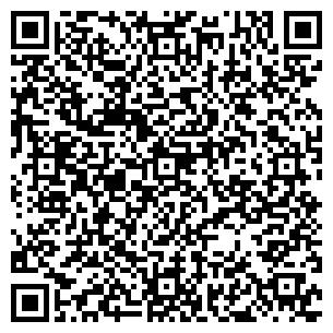 QR-код с контактной информацией организации Кириллов, СПД